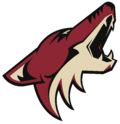 Arizona_Coyotes_logo