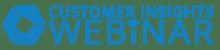 CIW-Logo.png