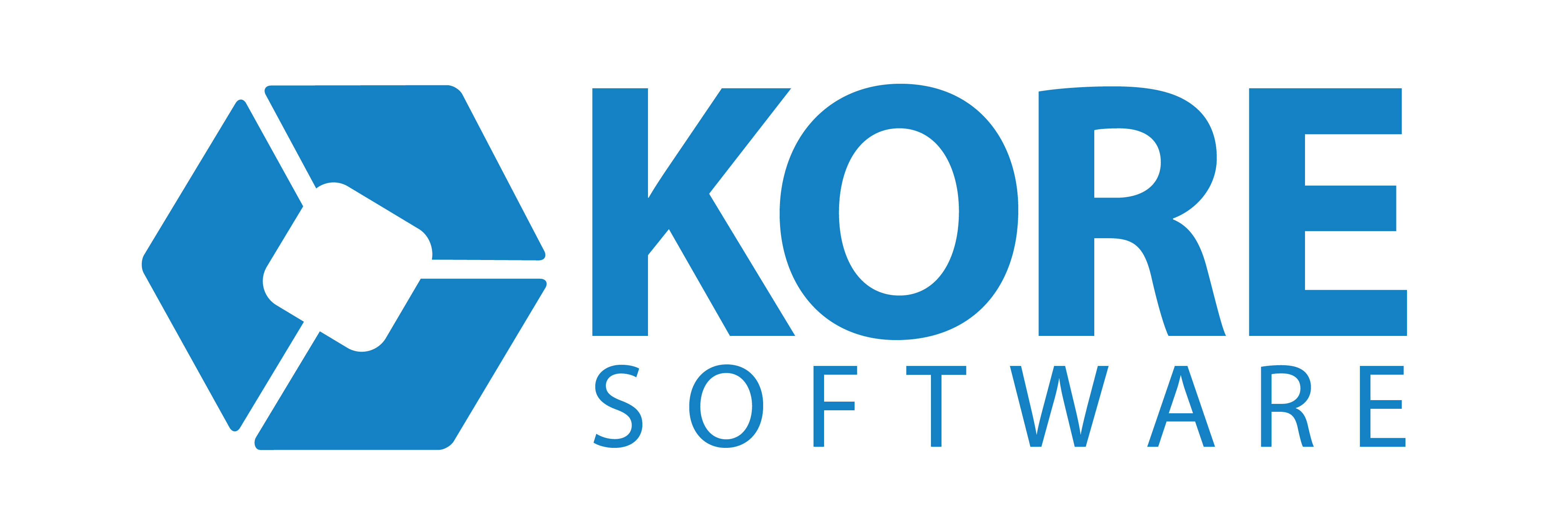 KORE-Software_New-Logo_-Blue_Large.png