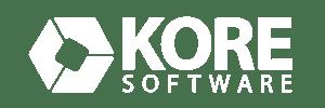 KORE-Software_New-Logo_White_Large