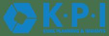 KPI_New-Logo_-Blue_Large.png