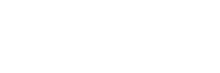 KPI_New-Logo_white_Large.png