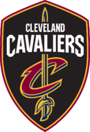 Cavs Shield Logo