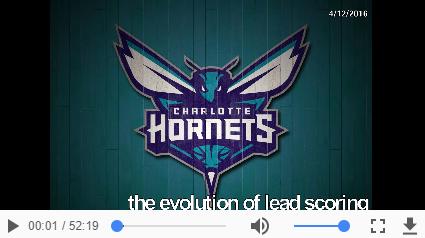 Evolution_of_Lead_Scoring_Screen_Shot-557944-edited.png