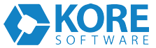 kore_software_logo