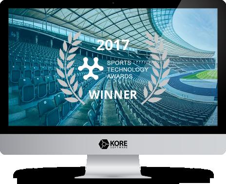 monitor_kore_award.png