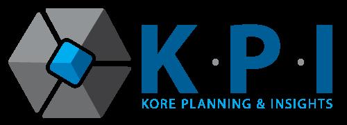 KPI-(KORE)-Logo-Final-500-x-180.png
