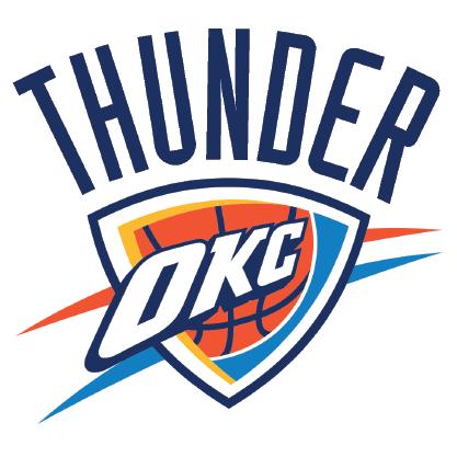 Logos and Partners_Oklahoma City Thunder.png