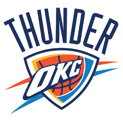 Logos and Partners_Oklahoma City Thunder.png