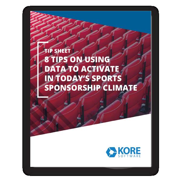 Tip Sheet _8 tips for sponsorship activation-01.png