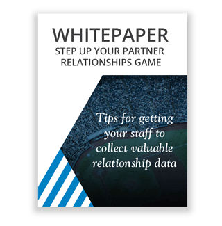 Whitepaper - Step Up Your Partnership Game-02-01.png
