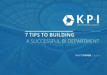 V4_KPI_Whitepaper_7 Steps to Building a Successful BI Department_Page_01.jpg