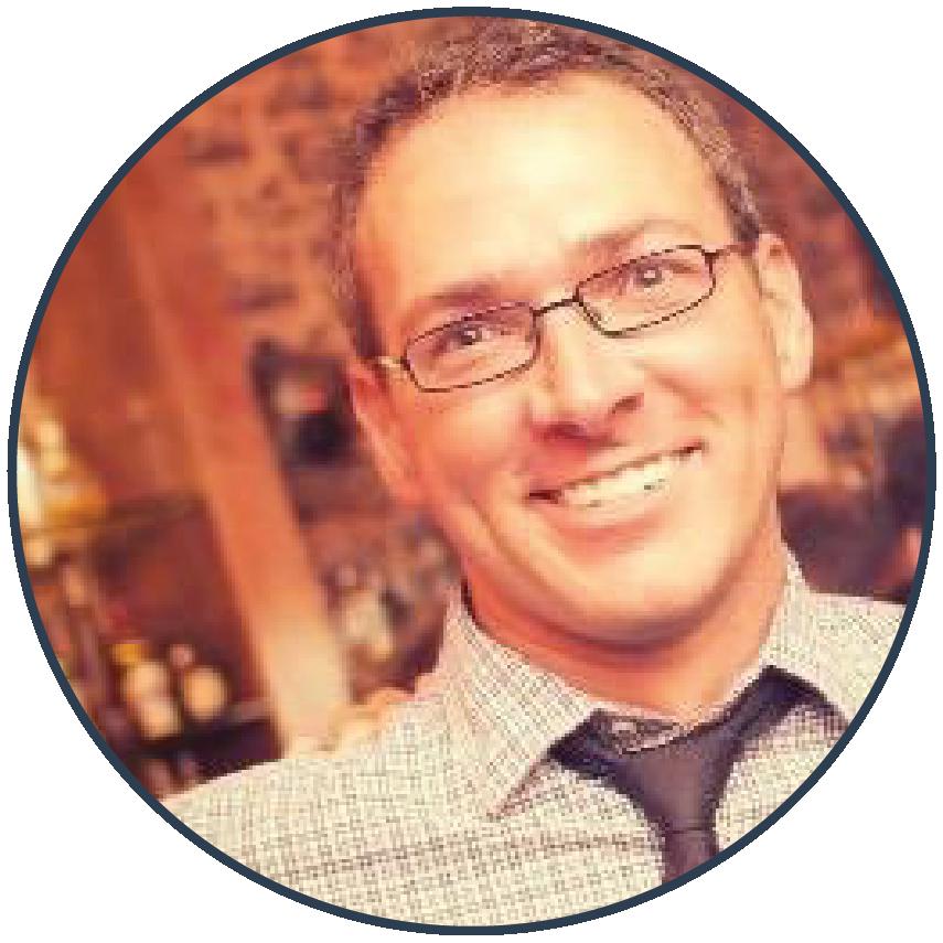 Webinar Headshots_Mastering CRM_Brett Broich.png