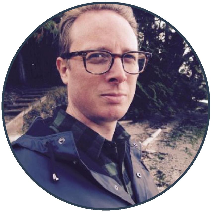 Webinar Headshots_Mastering CRM_Chris Bromley.png