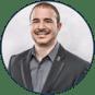 Webinar Headshots_Mastering CRM_Ryan Bishara.png